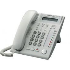 Panasonic KX-NT321RU