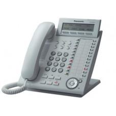 Panasonic KX-NT343RU