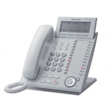 Panasonic KX-NT346RU