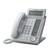Panasonic KX-NT366RU