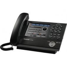 Panasonic KX-NT400RU