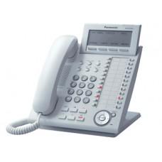 Panasonic KX-DT346RU