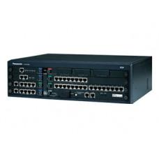 Panasonic KX-NCP1000