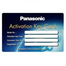 Panasonic KX-NCS4201WJ