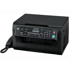 Panasonic KX-MB2020RU-B