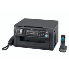 Panasonic KX-MB2051RU-B