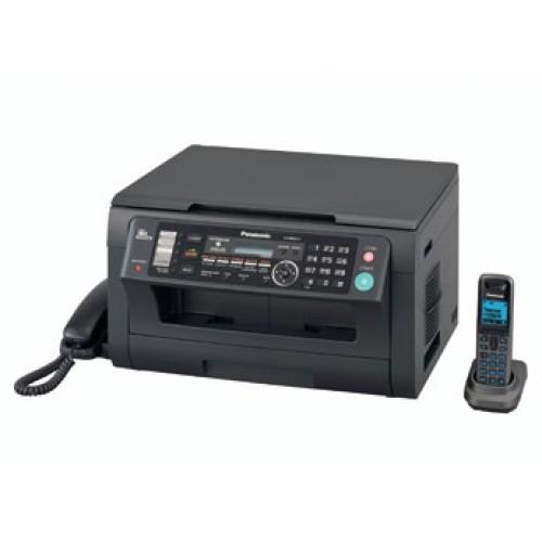 Panasonic KX-MB2051RU � ������� ������