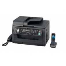 Panasonic KX-MB2061RU-B