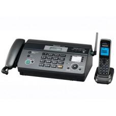 Panasonic KX-FC965RU-T