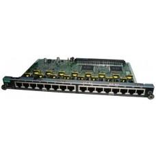 Panasonic KX-NCP1172XJ