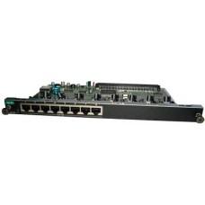 Panasonic KX-NCP1173XJ