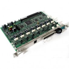 Panasonic KX-TDA0173XJ