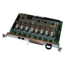 Panasonic KX-TDA0181X