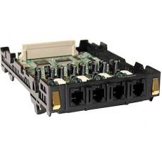 Panasonic KX-TDA3173XJ