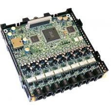 Panasonic KX-TDA3174XJ