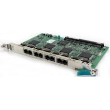 Panasonic KX-TDA0144XJ