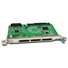 Panasonic KX-TDA6110XJ