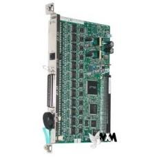 Panasonic KX-TDA1178X