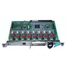 Panasonic KX-TDA1180X