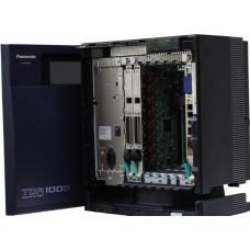 Panasonic KX-TDA100D