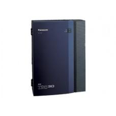 Panasonic KX-TDA30